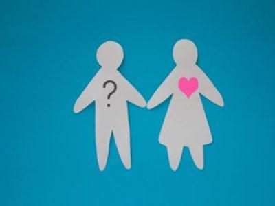 恋愛でお悩みの場合は恋愛相談が得意な占い師を選びましょう!