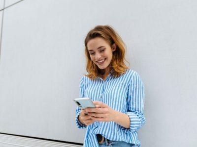 近くに人気の占い師がいなくても電話占いサイトならすぐに相談できます
